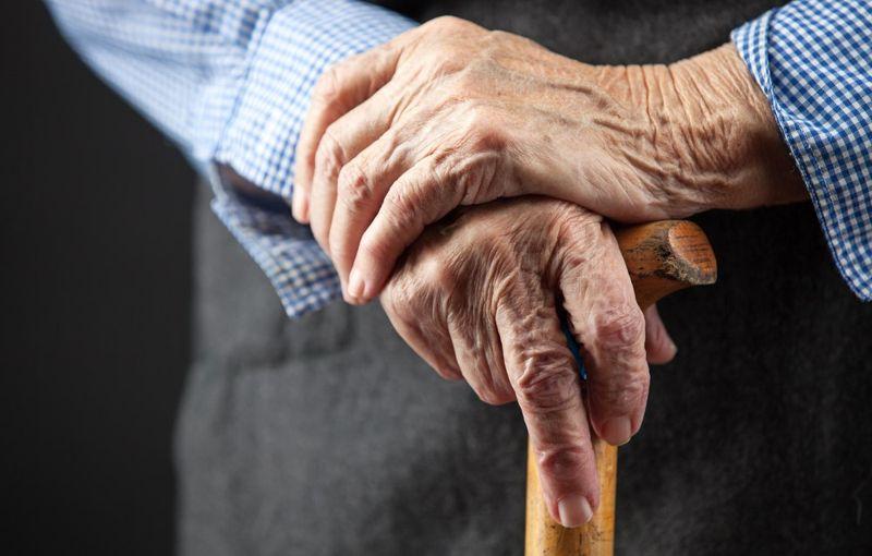 age hypertension
