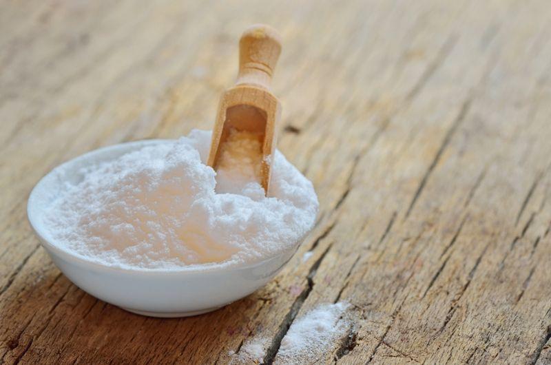 natural sore throat remedies