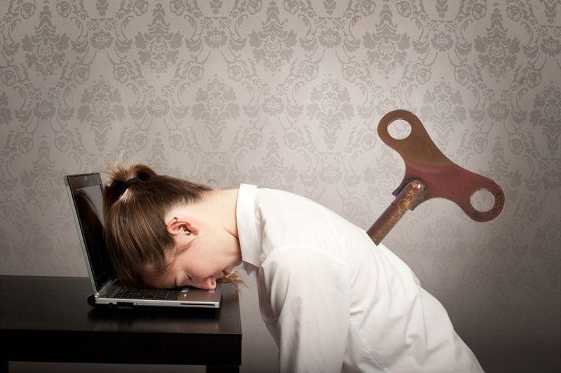 fatigue Myelodysplastic Syndrome