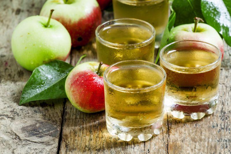 acid remedies for bursitis