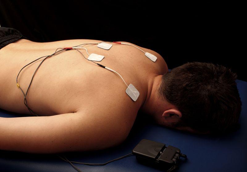 treatment for sciatic