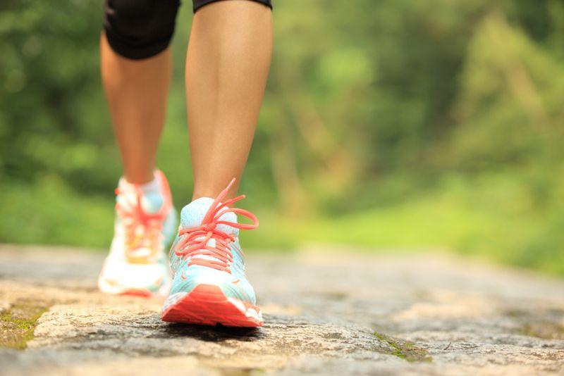 exercise sciatic