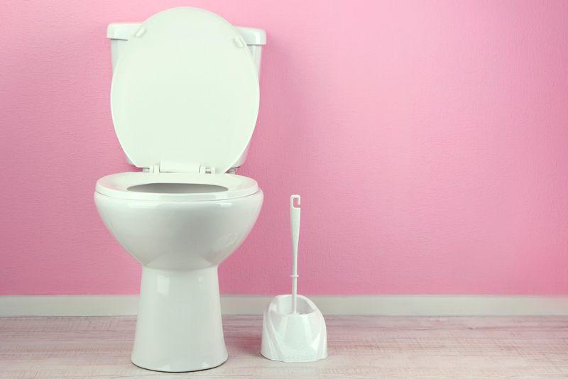 bowels Irritable