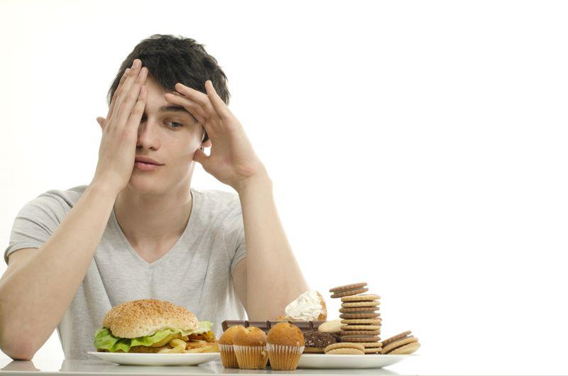 treating Irritable Bowel Syndrome