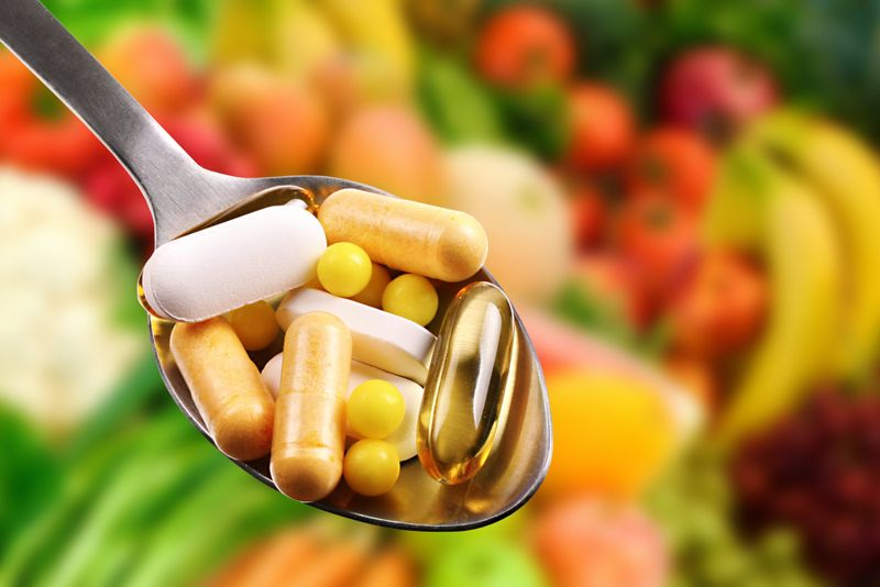 dietary Psoriasis