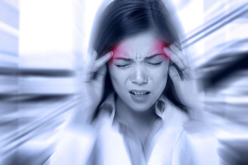 fibromyalgia depression