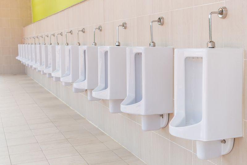 urination kidney disease