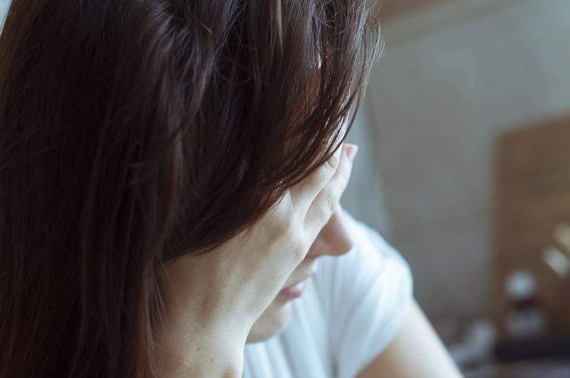 risks of bladder infection