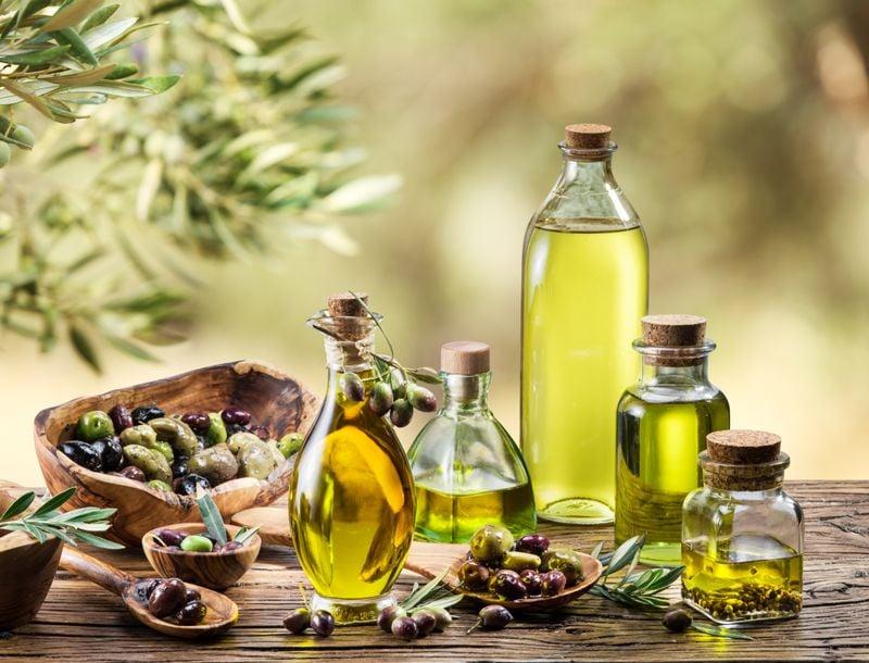 kitchen remedies hair loss