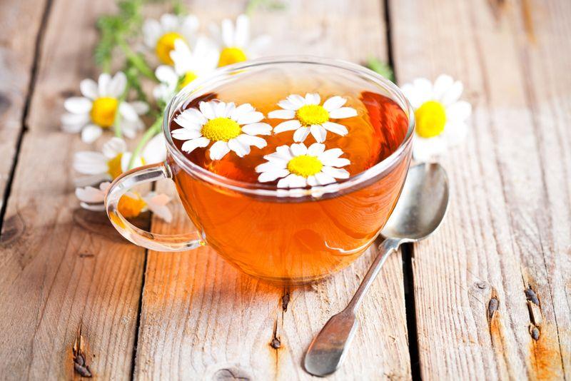 remedies for Diarrhea