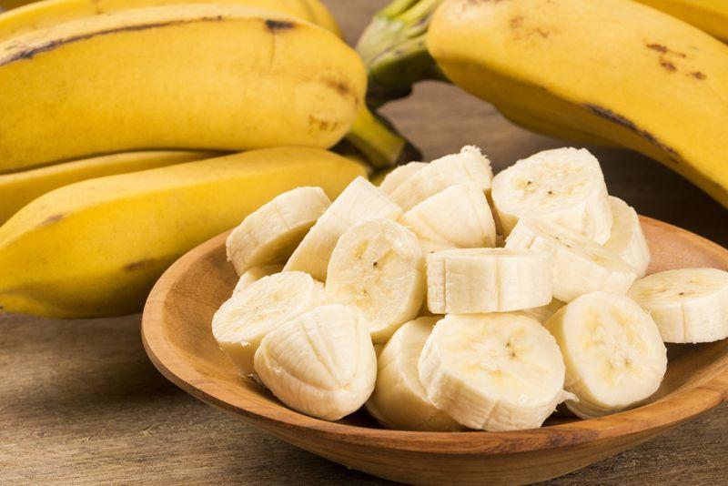 foods for Diarrhea