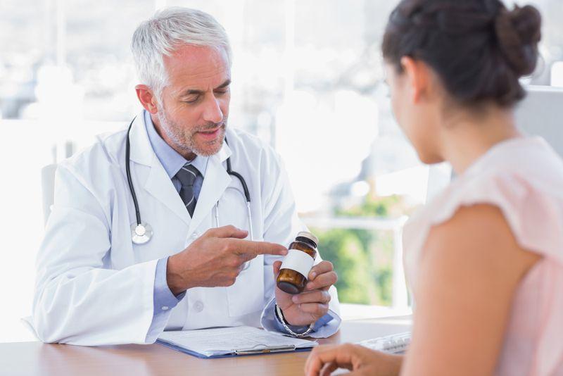 therapy Melanoma