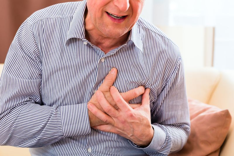 signs and symptoms Hemochromatosis