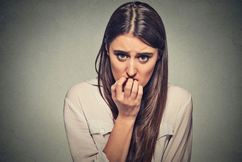 fatigue scleroderma