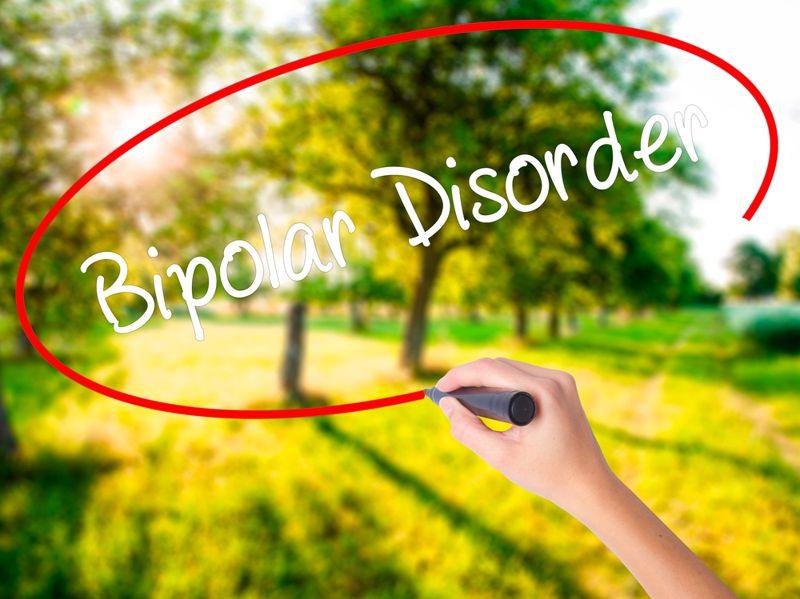 mental health bipolar