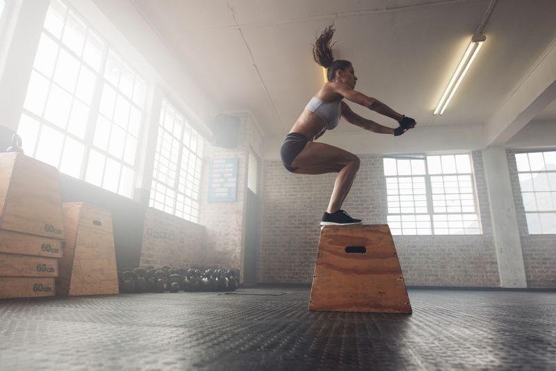 jumpings tendonitis
