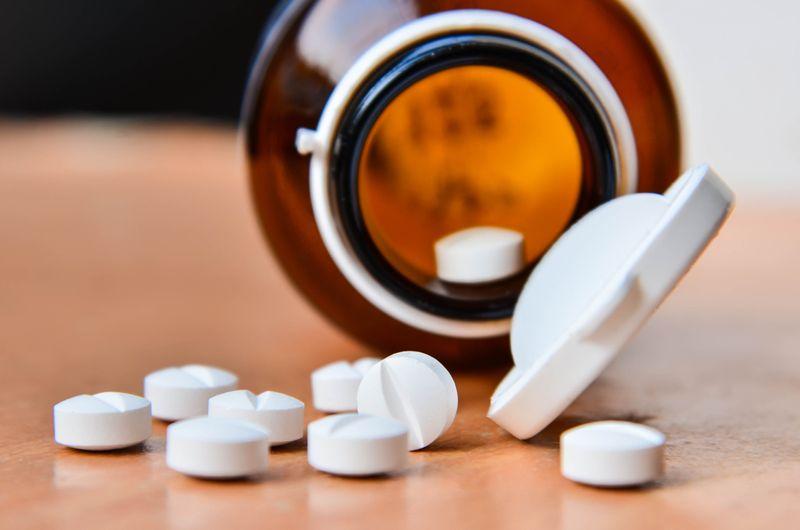 psoriatic arthritis NSAIDs