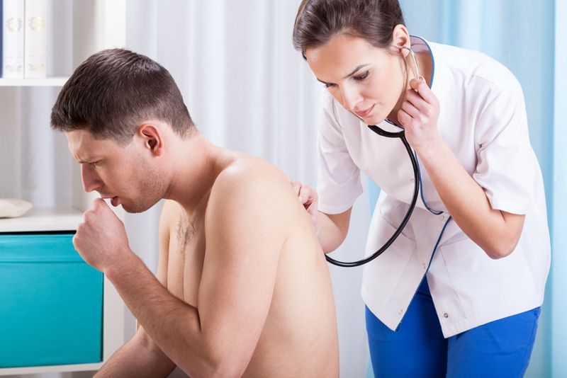 FAQ marfan syndrome