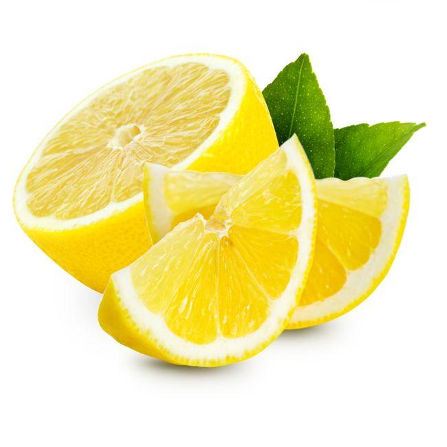 lemon flu