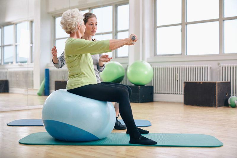 treamtents for psoriatic arthritis