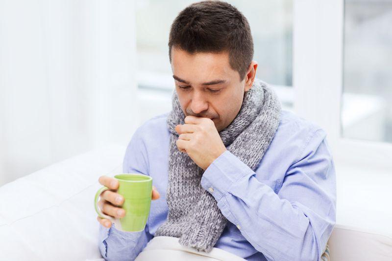 diseases pneumonia