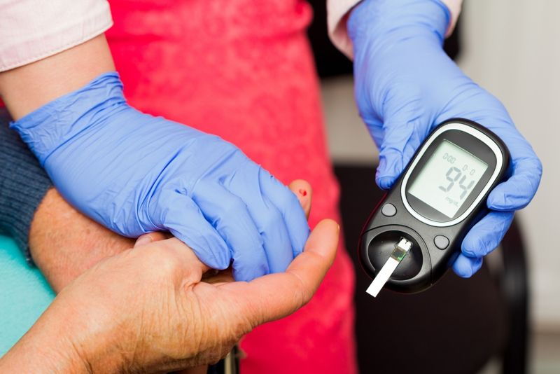 stroke blood pressure