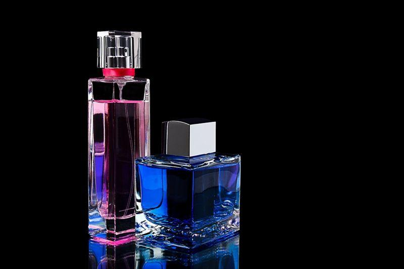 fragrance psoriasis