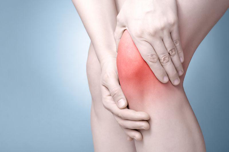 psoriatic arthritis creams