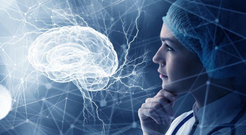 surgery Epilepsy