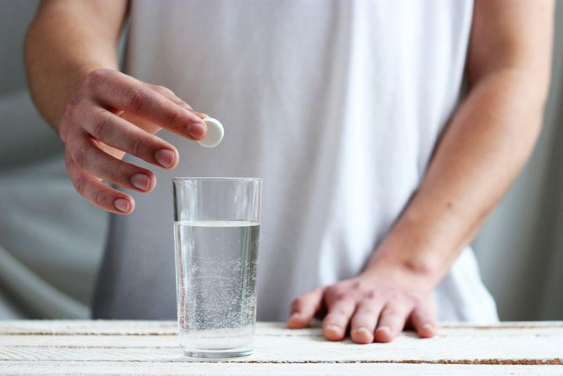 medicine treatments for acid reflux