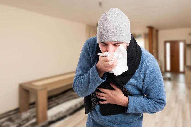 what causes pneumonia