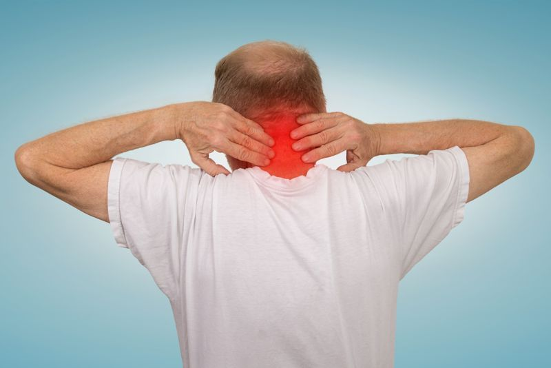 10 Treatments for Spinal Stenosis