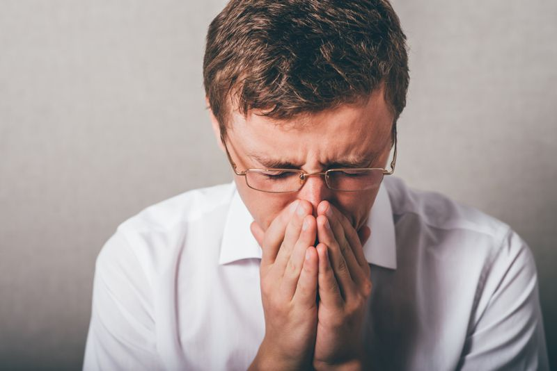 9 Treatments for a Sinus Infection