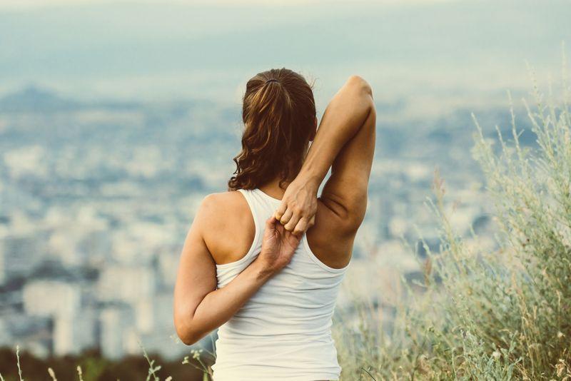 10 Symptoms of Back Pain