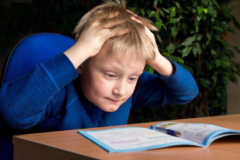 10 Treatments for ADHD