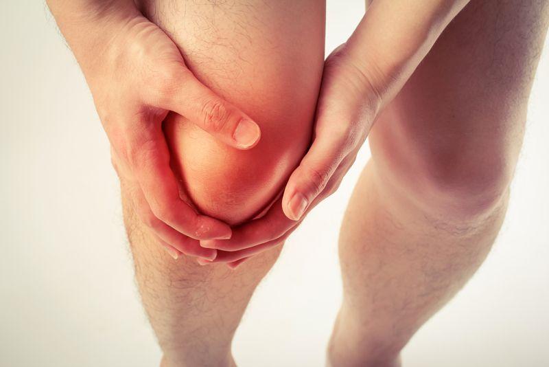 10 Treatments for Osteoarthritis