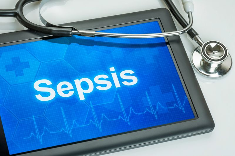 10 Causes of Sepsis