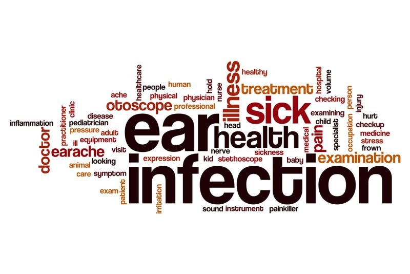 10 Remedies for Ear Infection