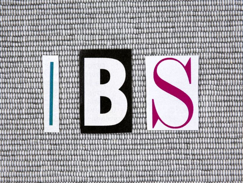 10 Symptoms of Irritable Bowel Syndrome