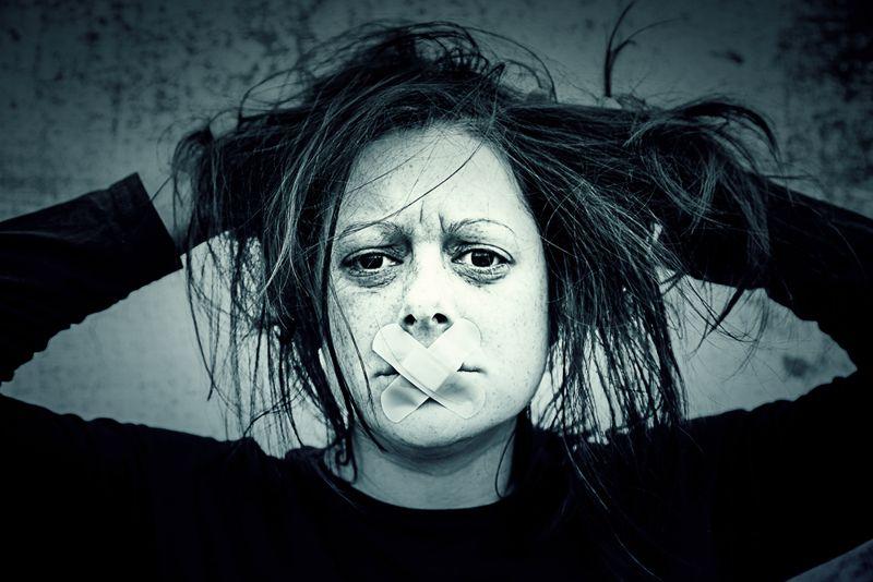 schizophrenia dreams