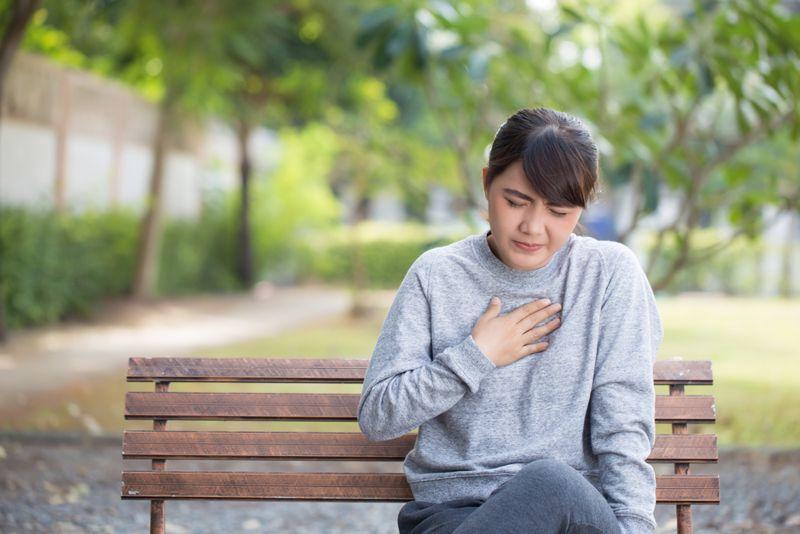 dehydration symptoms of cholera
