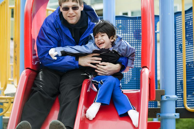 10 Causes of Cerebral Palsy