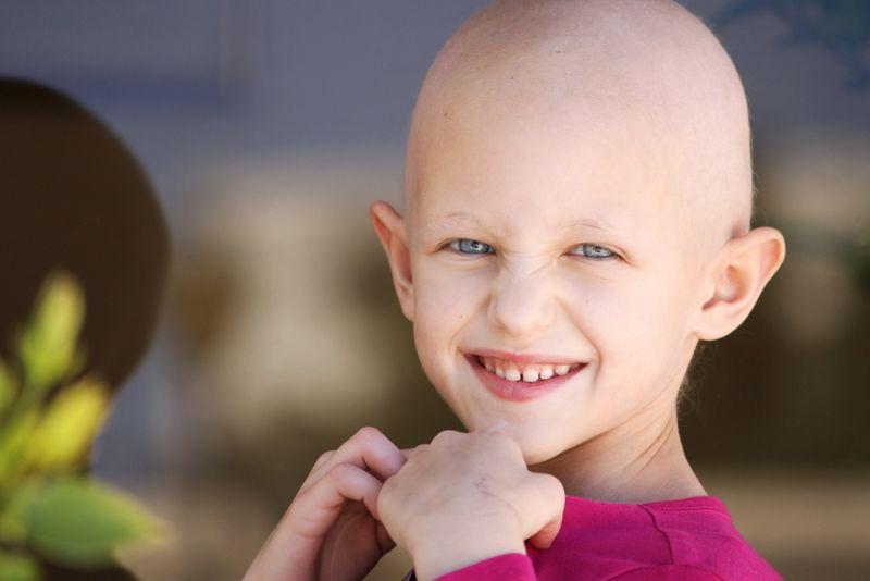 early symptoms of Acute Myeloid Leukemia
