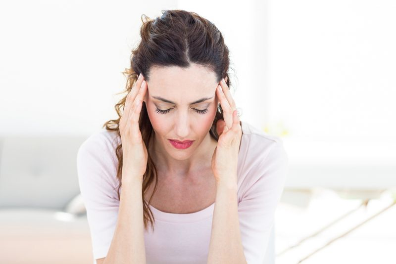 pains polycystic kidney disease