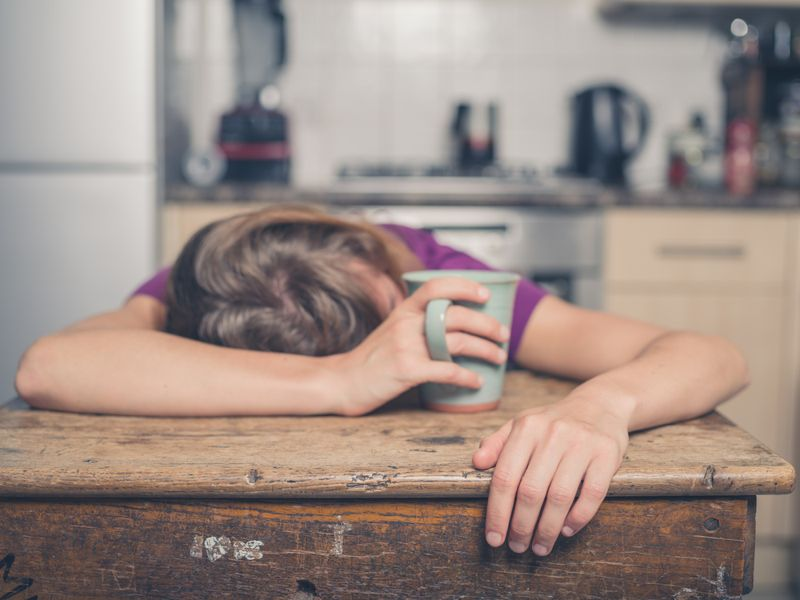multiple myeloma fatigue