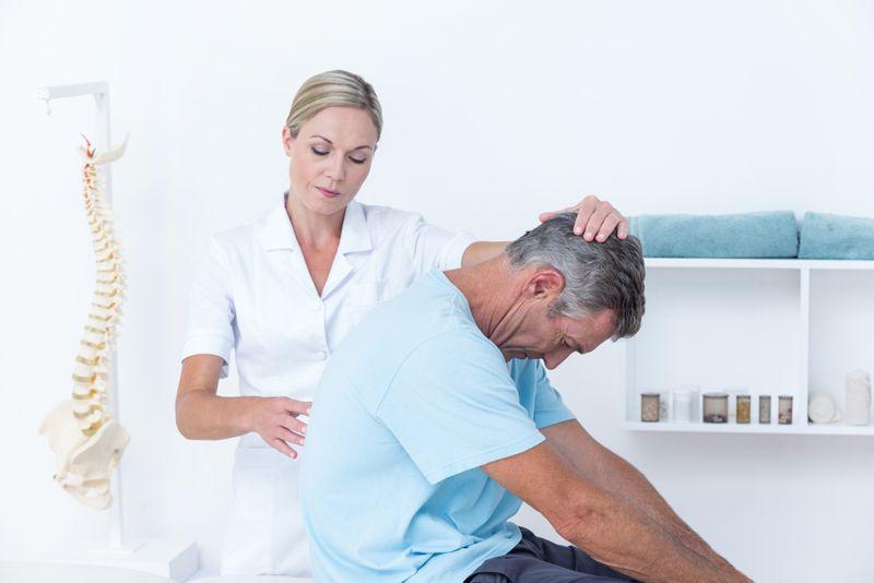 slump exercises for sciatica