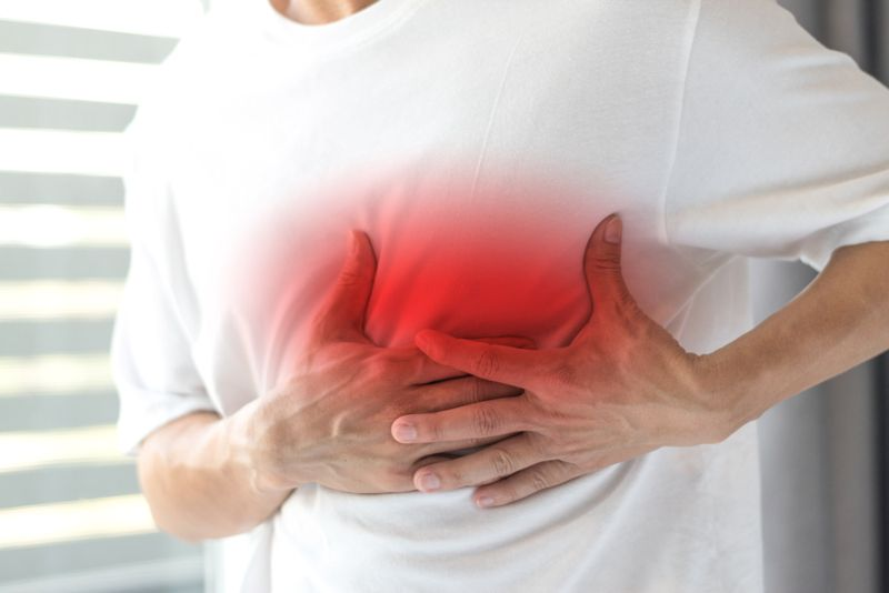 10 Treatments for Pleurisy