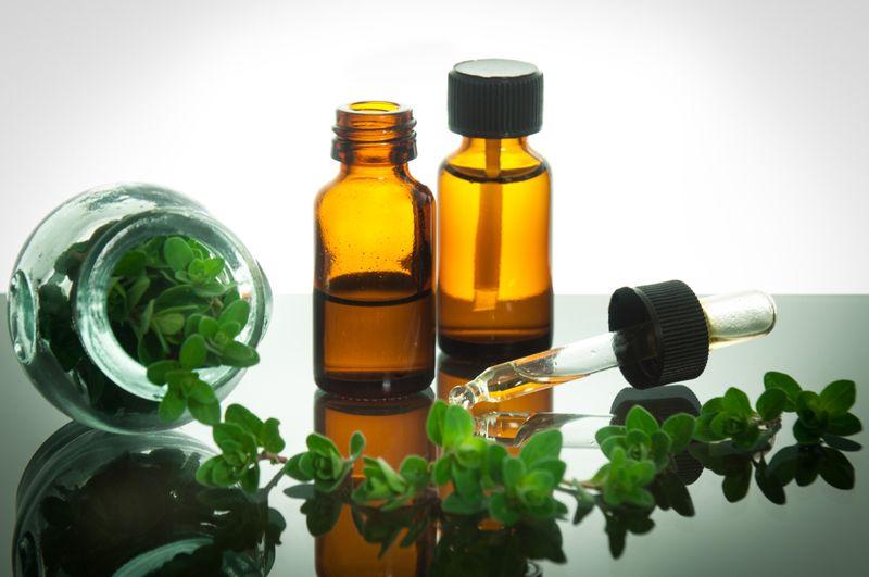 basic Remedies for Pneumonia