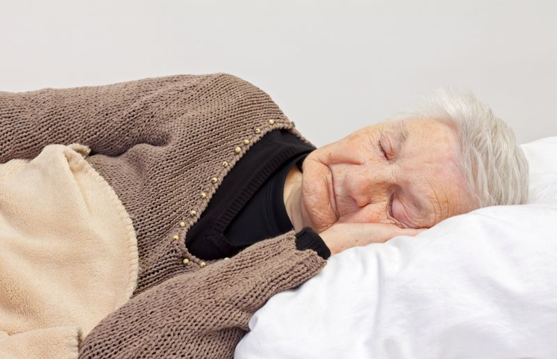 what are the symptoms of narcolepsy