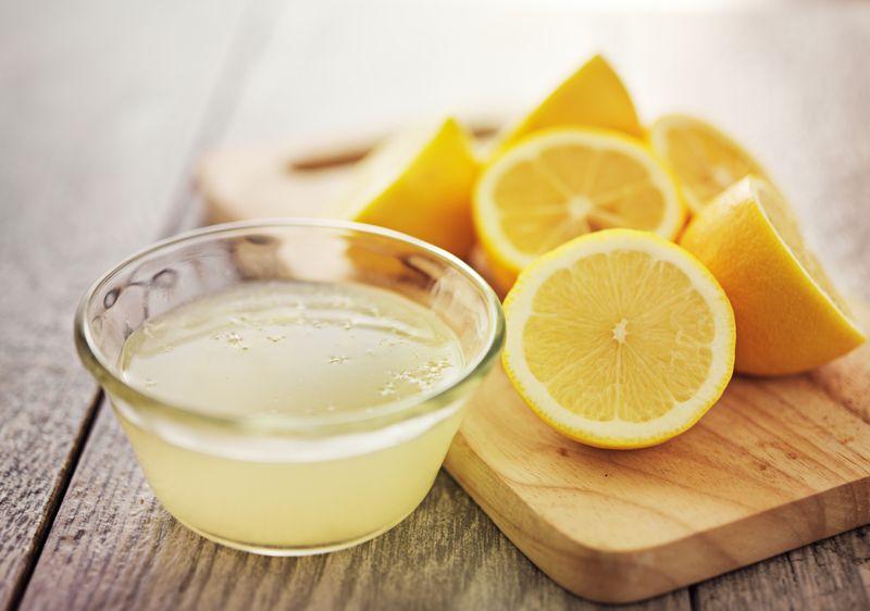 juice Gallstones